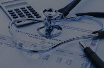 Gesundheitswesen – das muss man wissen