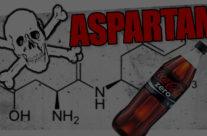 Die bittere Wahrheit über das süße Aspartam
